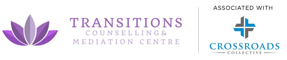 Transitions Counselling & Mediation